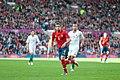 Jordi Alba vs Morocco 2012 Olympics.jpg