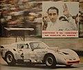 Jorge Cupeiro Baufer-Chevrolet Buenos Aires 1969.jpg