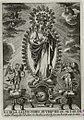 José maría martín-Virgen de la Salud.jpg