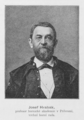 Josef Hrabak 1893.png