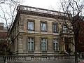 Joseph-Alderic Raymond House, Montreal 02.jpg