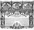 Joseph Bayer Christliche Übungen Missions-Andenken 1852.jpg