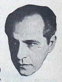 Joseph Dunninger.jpg