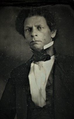 Joseph Jenkins Roberts 1846.png