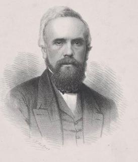 American bibliographer