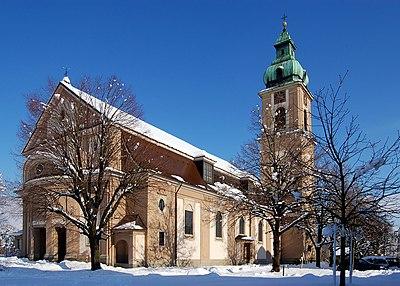 Josephskirche Rheinfelden.jpg