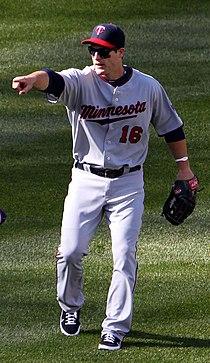Josh Willingham on April 6, 2012.jpg