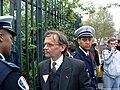 Journée Déportation Paris 2005 1.jpg