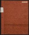 Journals of William Brewster, 1871-1919 (inclusive) (IA JournalsWilliam00BrewL).pdf