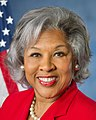 Joyce Beatty congressional portrait 114th Congress (cropped).jpg