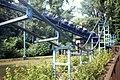 Jr. Gemini Cedar Point 1995.jpg