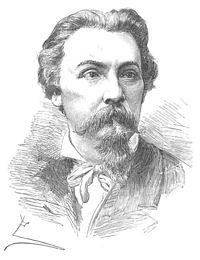 Juan-Figueras-y-Vila-(1829-1881).jpg