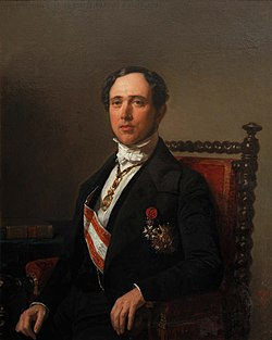 Juan Donoso Cortés, por Federico Madrazo.jpg
