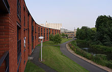 Jubilee Campus MMB W8 Melton Hall and Business School North.jpg