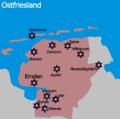 JudOstfriesland.png