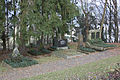 Judenfriedhof Eitorf.jpg