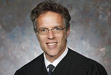Judge Stephen A. Higginson.jpg