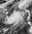 Judy Aug 20 1979 0233(UTC).jpg