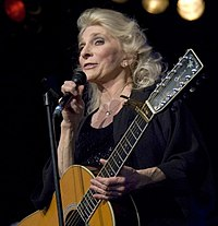 Judy Collins by Bryan Ledgard 2 (cropped).jpg