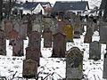 Juedischer Friedhof Freistett 27 fcm.jpg
