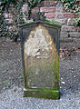 Juedischer Friedhof Mannheim 18 fcm.jpg