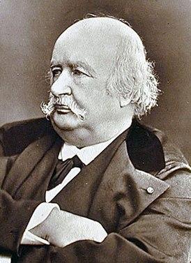 Jules Sandeau circa 1880.jpg