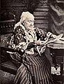 Julia Ward Howe, portrait with book.jpg