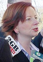 Juliagillard-CROP.jpg