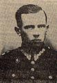Juliusz Freisler, soldier.jpg