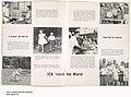 July 1960 - NARA - 2844454 (page 14).jpg