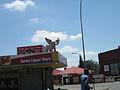 Jumbo Liquor Store.jpg