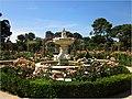 June Parc Retiro Madrid - Mythos Spain Photography 2014 - panoramio (3).jpg