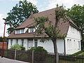 Junkernstr. 8 Hermannsburg.JPG