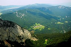 Jura mountains - view from Creux du Van.jpg