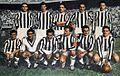 Juventus Football Club 1956-1957.jpg