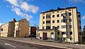 Jyväskylä - Vapaudenkatu view2.jpg
