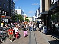 Jyvaskyla main street August 2006.jpg