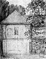 Káplár A róma-villa 1926.jpg