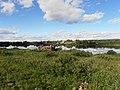 Kätkesuando byar på svenska och finska sidan.jpg