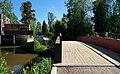 Kävelysilta Nuottaniemi rantaraitti 300519 b.jpg