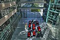 Köln - Atrium im KölnTriangle.jpg
