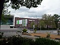 Köln 2010-04-30 – Kölnmesse - panoramio.jpg