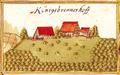 Königsbronnhof, Rudersberg, Andreas Kieser.png