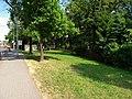 Königsteiner Straße Pirna (28593195308).jpg