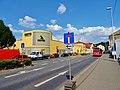 Königsteiner Straße Pirna (42465811811).jpg