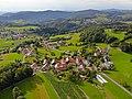 Köppenreut (Freyung) Luftaufnahme (2020).jpg