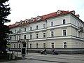 Kúpeľné mesto Turčianske Teplice 19 Slovakia18.jpg