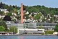 Küsnacht - Terlinden - ZSG Stadt Rapperswil 2011-05-01 19-02-46.JPG
