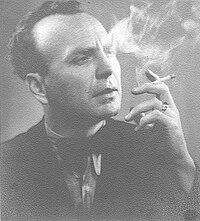 K.Konstantinov 1938.jpg
