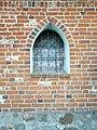 KALWA the old church - panoramio (4).jpg